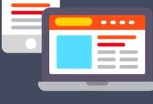 Tutoriales de Themes WordPress / Tutoriales de Decode CMS relacionados con temas WordPress, Modificaciones a archivos de temas.