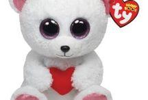 Stuffies / Cute Kawaii squish