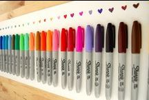 Stationary to drool over.