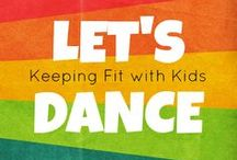 got kids? / activities, diy toys, and more!