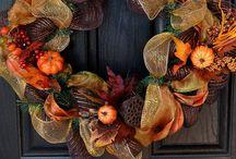 DIY---Crafts / by Katherine Auman