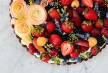 Sweets and Treats / Desserts - Sweets