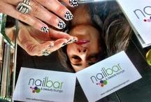 Signature NailBar Designs