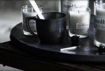 The Mug Shots / by Sunday Rodriguez