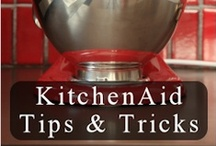 Household Tips / by Nancy Bell