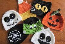 Stitch It / knitting, crochet, cross-stitch