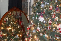 its beginning to look alot like christmas