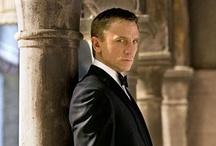 "James Bond ""007"""