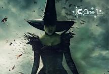feelin witchy....
