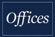 Our Offices / Unlimited Sotheby's International Realty has offices in both Brookline and Jamaica Plain, Massachusetts!