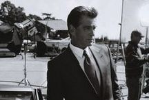 The Bond / by Sunday Rodriguez