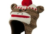 Children Hats / Youth Hats for your little boys and girls!  / by e4Hats.com