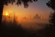 India / Planning 2014 trip