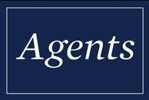 Unlimited Agents