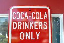 Coca cola mensen !! / Dit is belachelijk als je dit niet kent ik mag je dan gewoon niet dit is gewoon de beste manier om er een feestje te vieren en voor voor mij en mijn familie