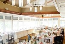 Cantigny Catering Sales ideas