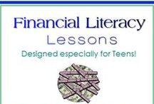 CS Math Lessons