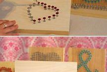 Craft / DIY