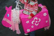 Craft for Children