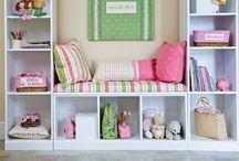 Home / House Décor Ideas