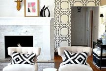 Home Designs / Homes that I love from around the web