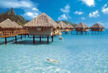 Places i would love to go 2