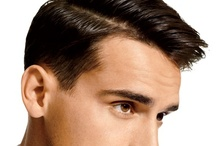 great clips greatclips on pinterest