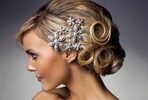Fashion & Wedding Love