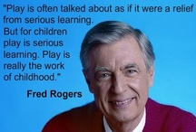 teacher/school/kiddos