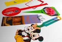 Diseño y producción Gráfica / Diseño y producción gráfica de folletos, carteles, catálogos, identidad corporativa, boletines,...