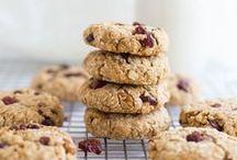 Vegan Baking Ⓥ / Vegan baking recipes & food photography inspiration. Dairy-free & eggless ♡