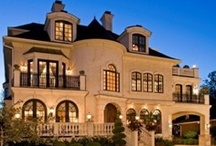 For my future McMansion
