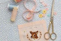 ✂ DIY & Crafts / DIY Projects, tutorials & inspiration