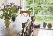 ♡ Interior / Interiors & decor I like
