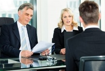 Blog: Job Interviews / If you want to win that job, it is really important to master the job interview. You want to approach job interviews confidently so that you display your knowledge and skills in the best light.  Here are some job interview tips.