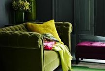 idea book design / by Kiss Therain