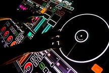 Music / www.quick2music.nl, 24/7 you're own music on 5 webstations. Have a look and listen!