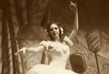 Vintage 'Nutcracker' / On Christmas Eve, 1944, the audience at San Francisco's War Memorial Opera House experienced the American premiere of Nutcracker: the first-ever full-lenth production presented in the United States. An instant sensation, the ballet launched a national holiday tradition!