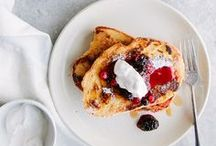 Wallflower Kitchen ♡ Vegan Recipes / Vegan recipes from wallflowerkitchen.com