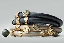 Bijoux Endless Jewelry / by Alena Kirby
