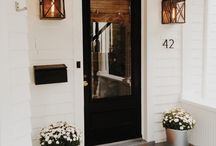 MFH Doors