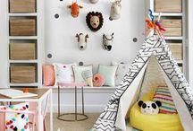 MFH Playroom