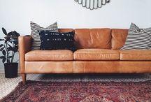 MFH Living Room