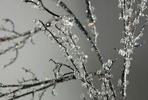 Winter / by Amber Wyatt