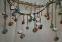 Classroom Ideas / by Cindee Bergren