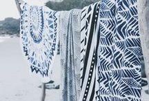 Textile / Patterns