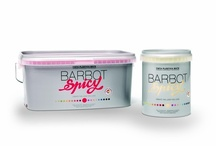 Barbot / by Portugal Brands