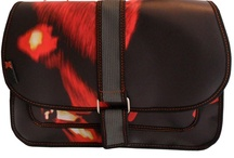 Tela Bags / by Portugal Brands