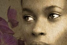Blog | Written Voices Blog / Written Voices Blog highlights African American literature that edifies the soul.