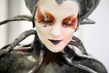 Halloween Costumes / by Teri Shaffer